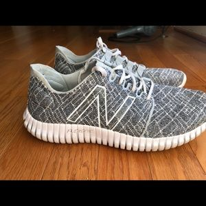 New Balance FLXRide sneakers